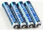 Team Orion NiMH AAA 800mAh EZ (4)