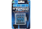 Team Orion NiMH AAA 750mAH SHO V-Max (4)