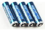 Team Orion NiMH AA 2100mAh EZ (4)