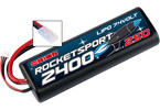 Team Orion LiPol Rocket Sport 2400mAh 7.4V Tamiya