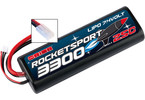Team Orion LiPol Rocket Sport 3300mAh 7.4V Tamiya