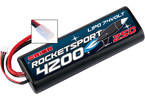 Team Orion LiPol Rocket Sport 4200mAh 7.4V Tamiya
