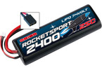 Team Orion LiPol Rocket Sport 2400mAh 7.4V TRX