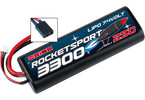 Team Orion LiPol Rocket Sport 3300mAh 7.4V TRX