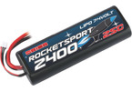 Team Orion LiPol Rocket Sport 2400mAh 7.4V
