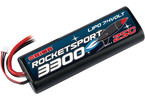 Team Orion LiPol Rocket Sport 3300mAh 7.4V