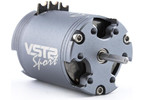 Team Orion Vortex VST2 Sport 7.5
