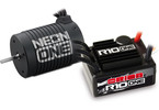 Team Orion Combo Neon One BL 2700kV + 45A