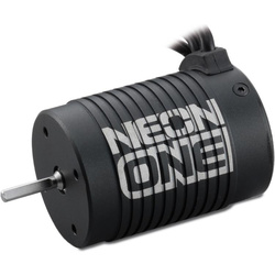 Team Orion NEON One 540 4P 2700kV