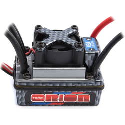 Team Orion BL-ESC Vortex R10 Sport WP 45A 2-3S