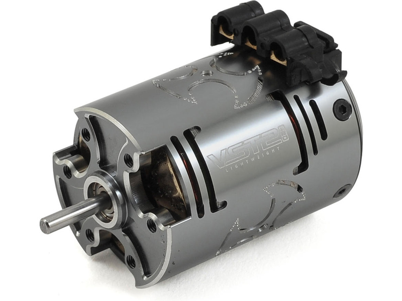 Team Orion Vortex VST2 Pro LW 540 3.5T ORI28290