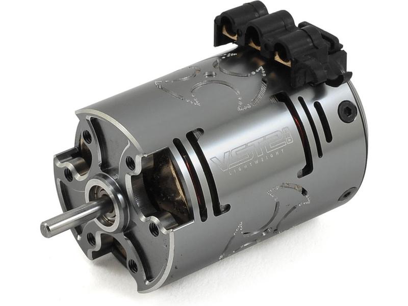 Team Orion Vortex VST2 Pro LW 540 4.0T ORI28291