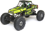 Losi Night Crawler SE 1:10 4WD zelená