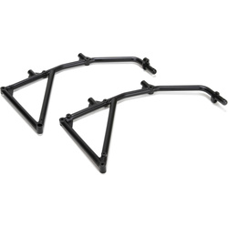 5ive Mini: Front Cage Support Set (2)
