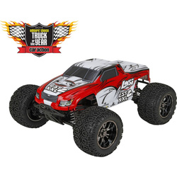 Losi LST XXL-2 4WD Monster Truck 1:8 ARR