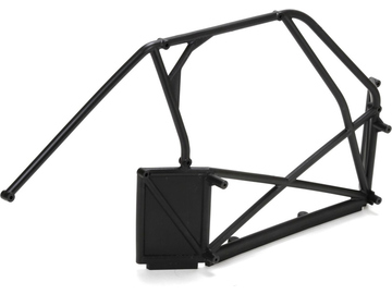 5ive Mini: Right Cage Side / LOS251001