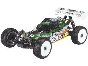 Losi 8ight 1:8 4WD Race Roller ARR / LOSA0801