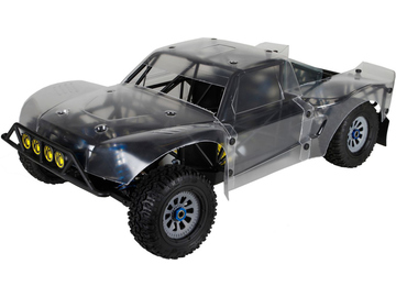 Losi 5IVE-T 1:5 4WD Off-Racing Truck Roller / LOSB0024
