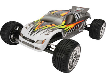 Losi Speed-T 1:10 RTR / LOSB0101