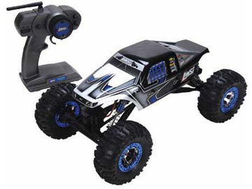 Losi Night Rock Crawler 1:10 RTR / LOSB0104