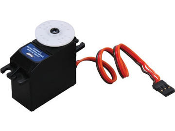 MS650ML Extra High Torque Servo / LOSB0812