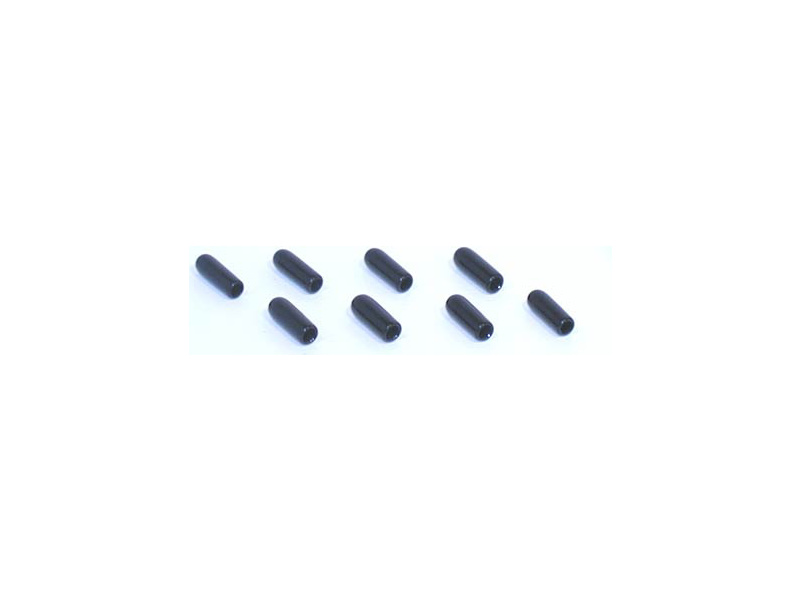 Losi: Krytka antény LOSA4003