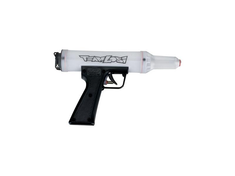 Tankovací pistole Speed-Shot