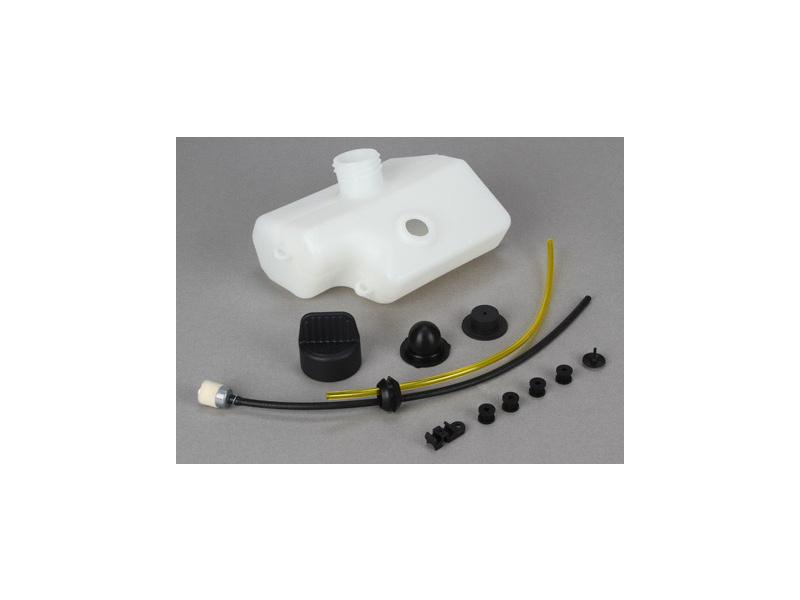 5TT: Palivová nádrž kompletní LOSB5015