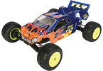 TLR 22T 1:10 2WD Race Truggy Kit