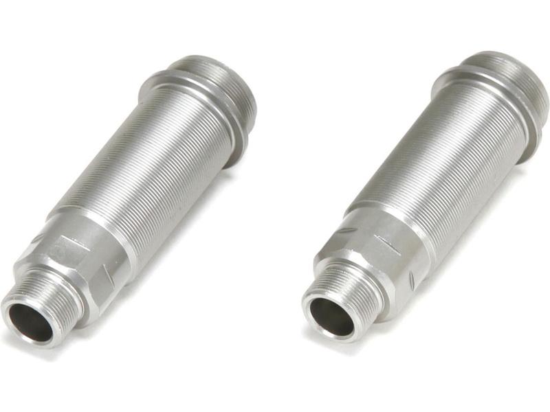 TLR: Tělo tlumiče 50.5mm (2) TLR233016