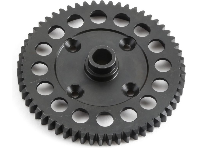TLR 5IVE-B/5T/Mini: Kolo diferenciálu centr. TLR252007