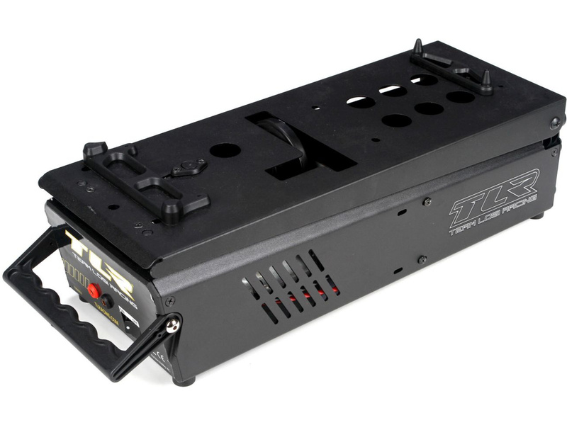 Startbox pro auta TLR TLR99059