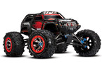 Traxxas Summit 1:10 TQi BlueTooth Ready RTR bez aku