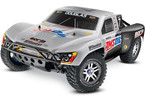 Traxxas Slash Ultimate 1:10 4WD VXL LCG TQi BT TSM