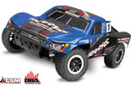 Traxxas Slash 1:10 4WD VXL TQi BlueTooth Ready OBA TSM
