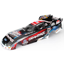 Funny Car - karosérie Ford Mustang Courtney Force