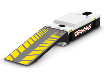 Traxxas DTS-1 - rampa / TRA6571