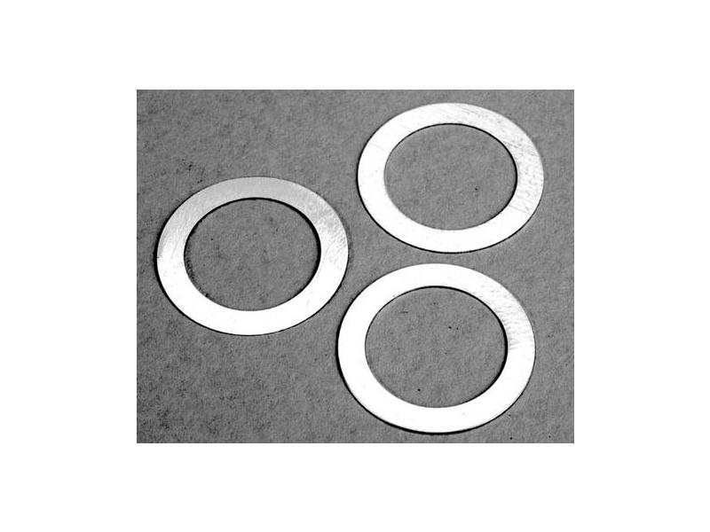 TRX .15 - těsnění hlavy válce, Traxxas 4029 , TRA4029