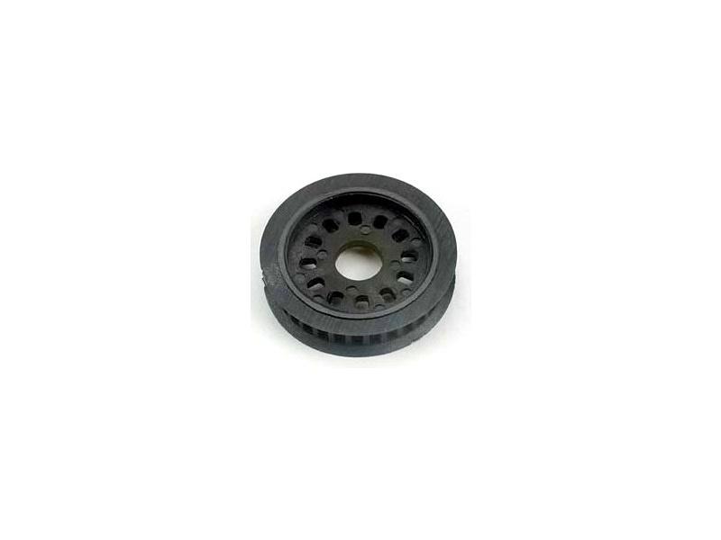 4-Tec - ozubené kolo řemenu 32T, TRA4360, Traxxas 4360