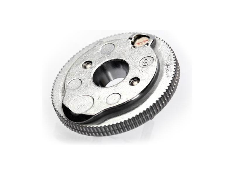 Traxxas telemetrie - setrvačník s magnetem, Traxxas 6542 , TRA6542