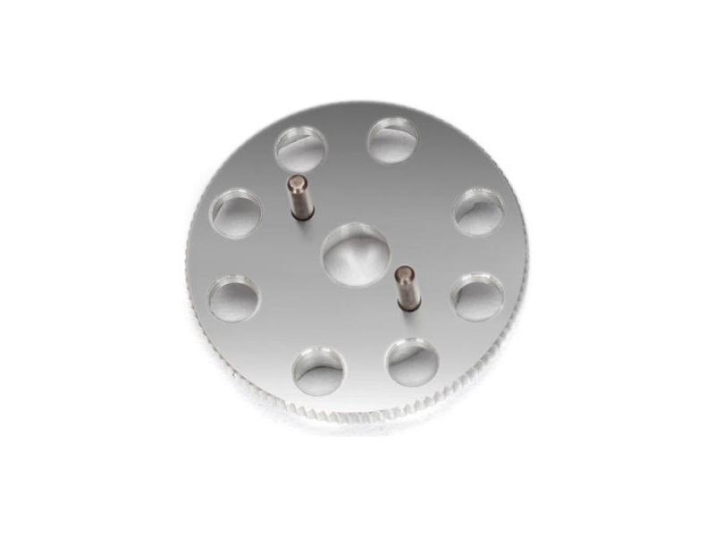 Traxxas telemetrie - setrvačník magnetem velký, Traxxas 6542X , TRA6542X