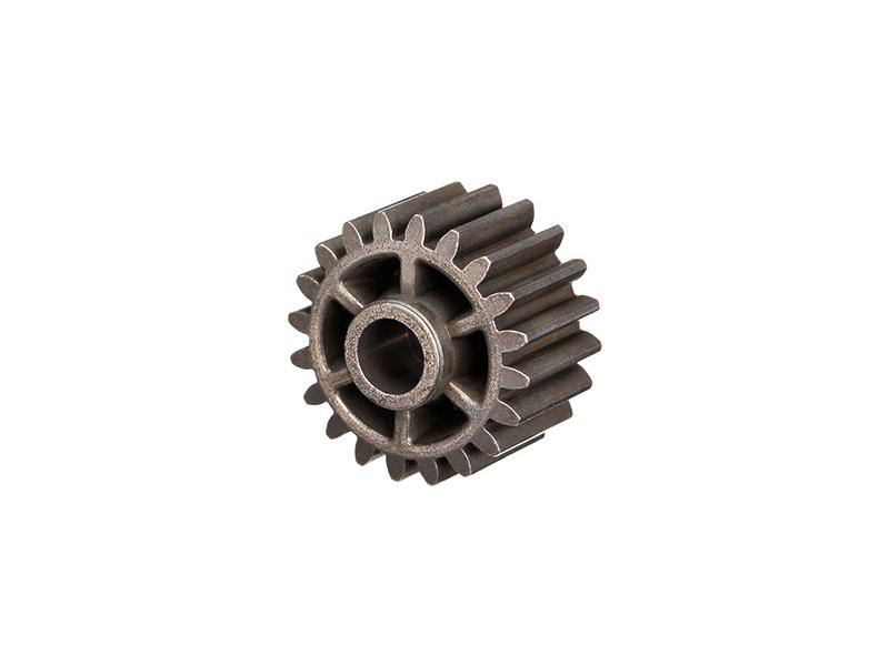 X-Maxx: Vložené čelní ozubené kolo náhonu, TRA7785, Traxxas 7785