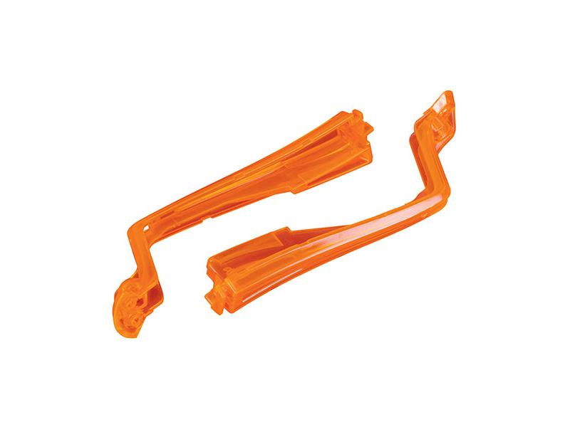 Aton: Světlovod zadní oranžový (P+L), Traxxas 7958 , TRA7958