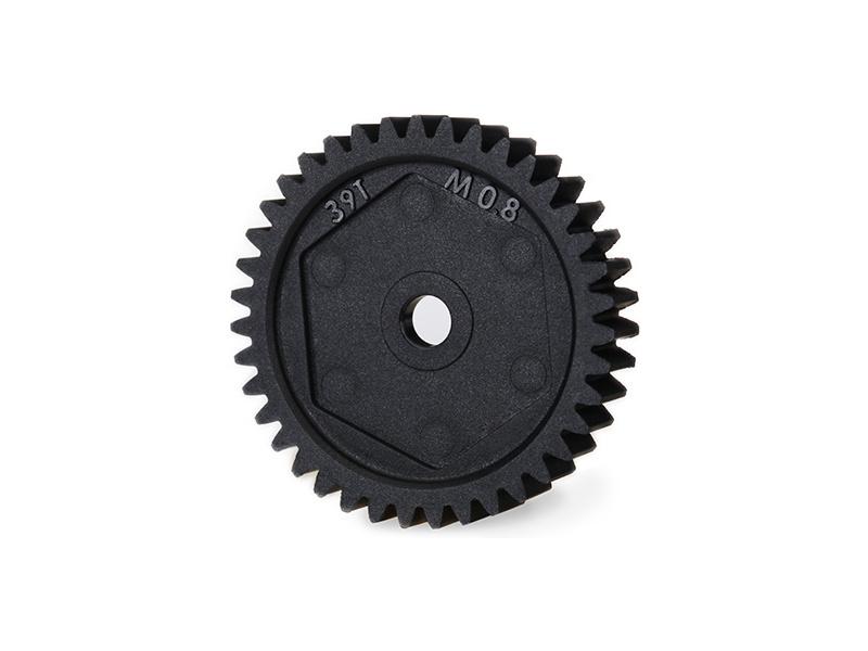 TRX-4: Čelní ozubené kolo 39T 48DP, TRA8052, Traxxas 8052