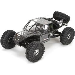 Vaterra Twin Hammers Rock Racer 1:10 4WD Kit