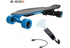 Yuneec EGO2 E-Longboard Royal Wave