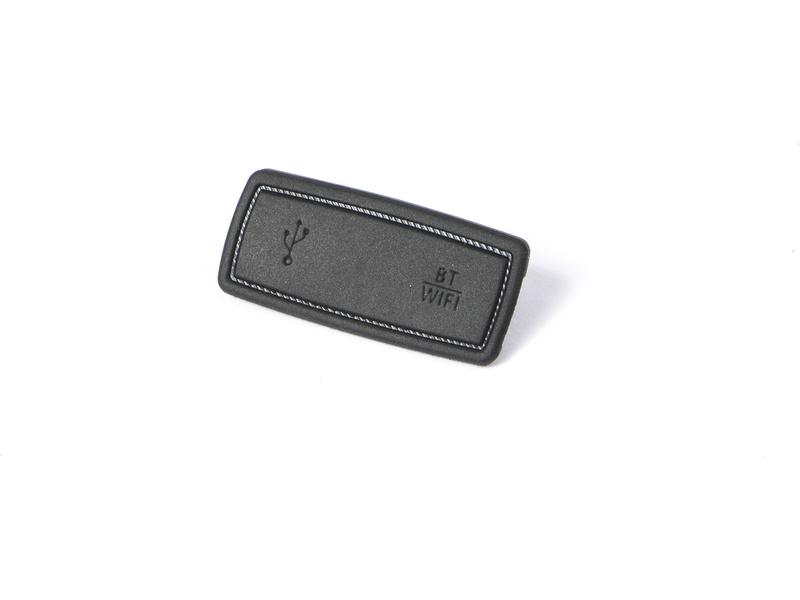 Yuneec EGO Kryt USB zásuvky EGOCR018