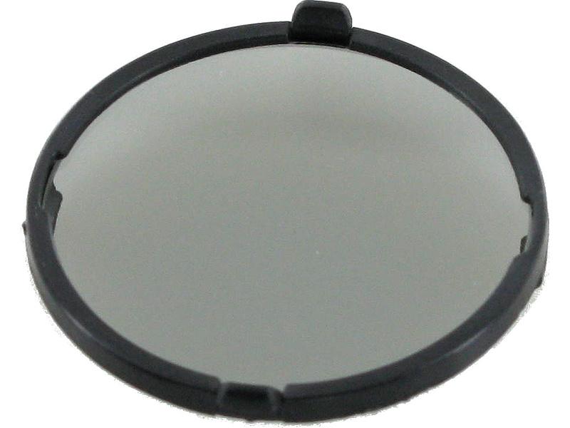 Yuneec CGO3: UV filtr šedý YUNCGO3112