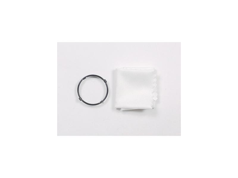 Yuneec CGO3: UV filtr transparentní YUNCGO3113