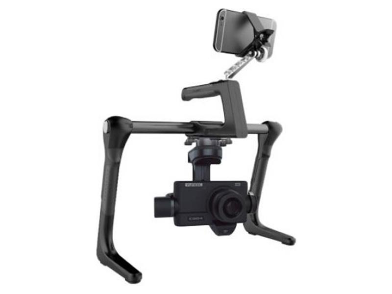 Yuneec kamera CGO4 ProAction YUNPCEU
